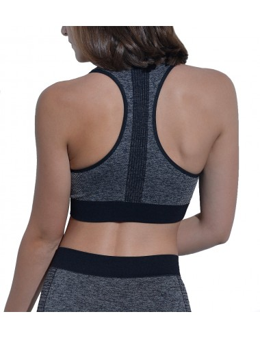 BRASSIERE FITNESS ACTIVE