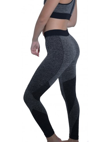 LEGGING FITNESS ACTIVE